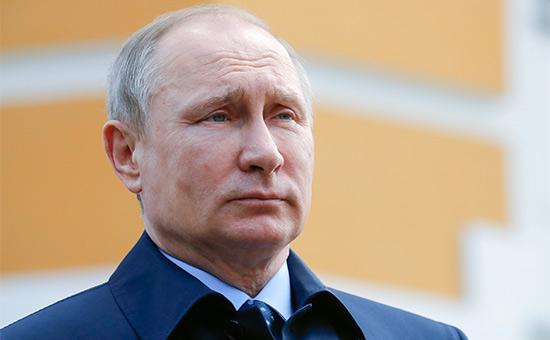 Картинки по запросу Путин