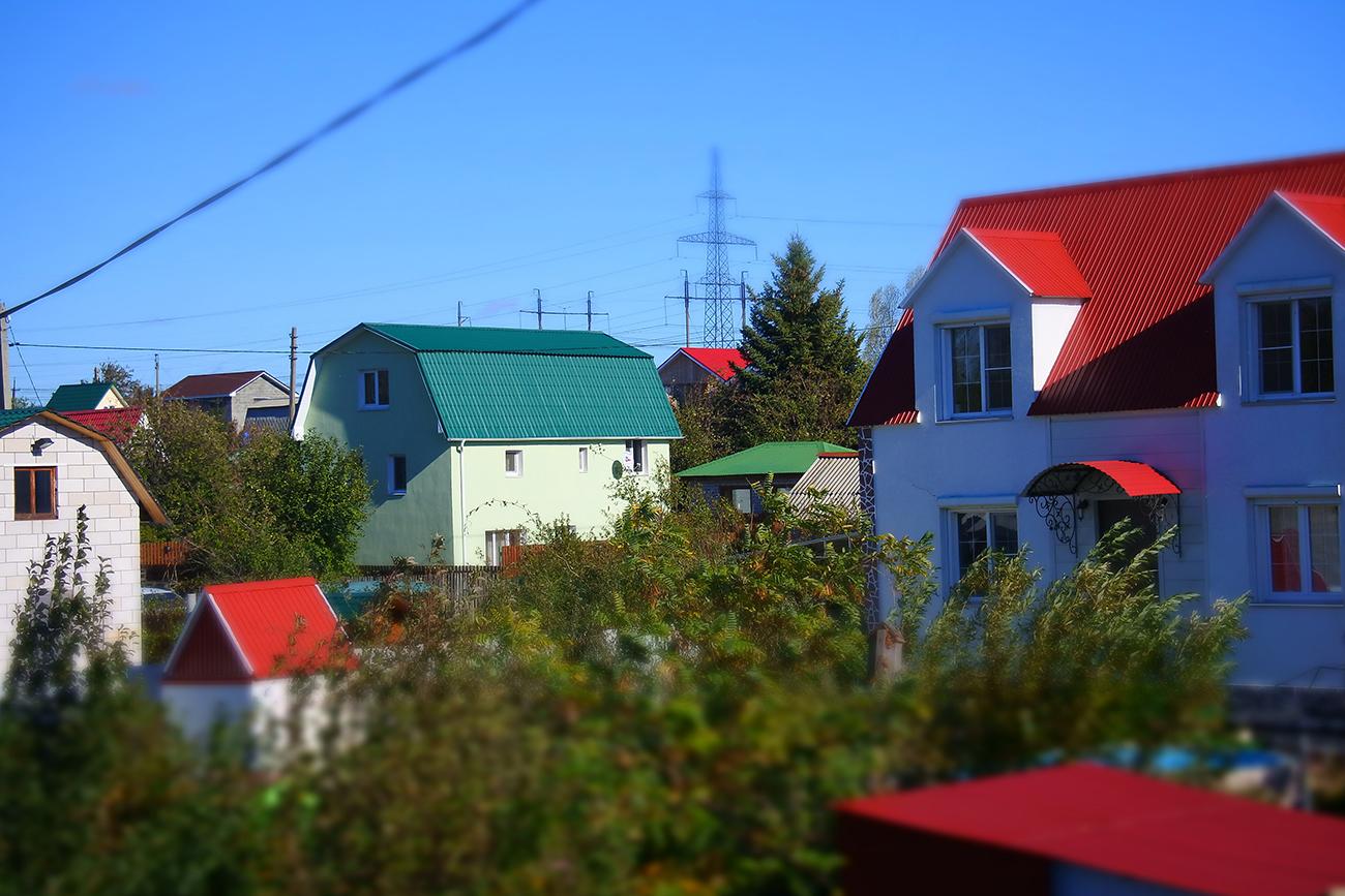 Фото:pxhere.com