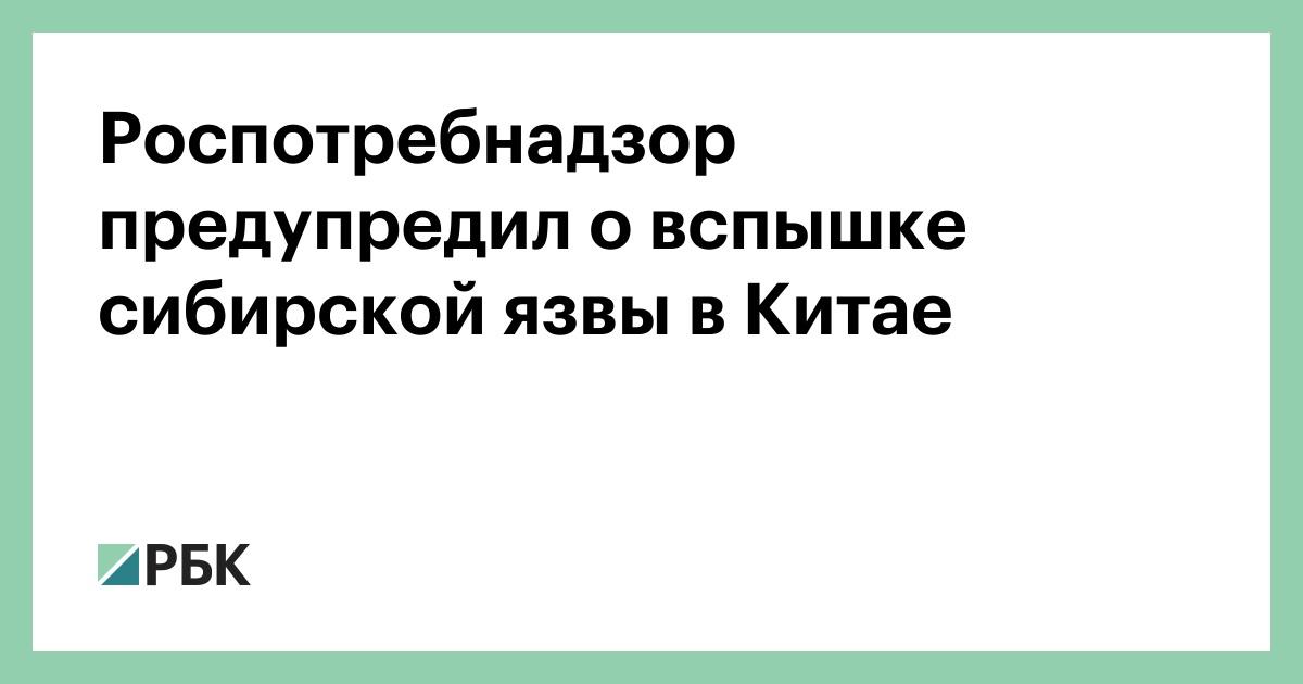 санкт петербург интим знакомства phpbb