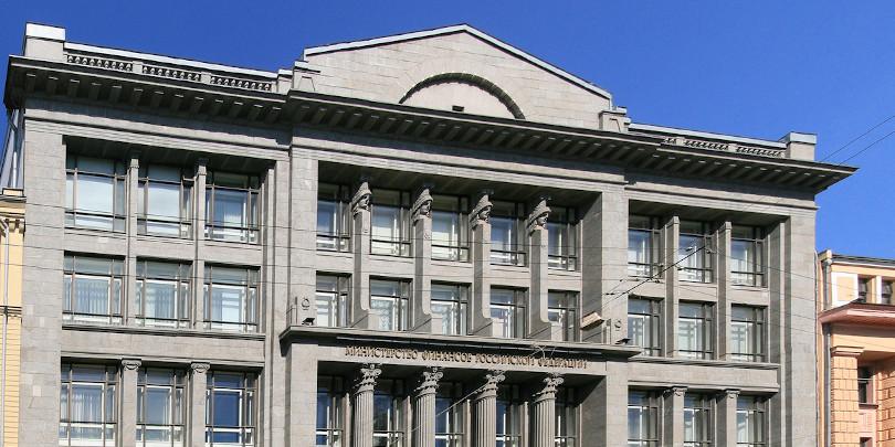 Фото: пользователя Ludvig14 с сайта wikimedia.org