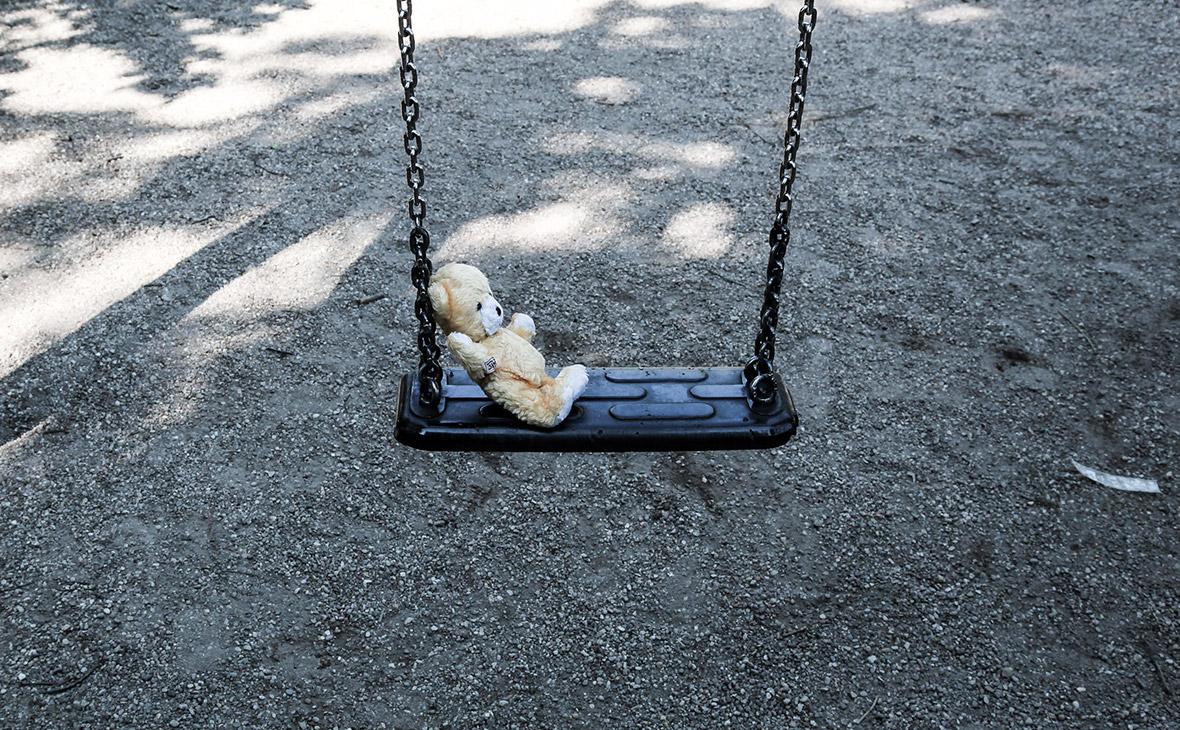 Видео о жестоком обращении с детьми в Таразе прокомментировала Аружан Саин