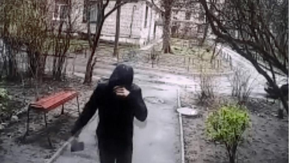 Видео:МВД России по г.Санкт-Петербургу и Ленинградской области