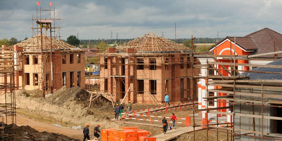 как получить разрешение на строительство дома на дачном участке 2020 отзывы мтс банк кредитная карта оформить онлайн заявку без отказа спб