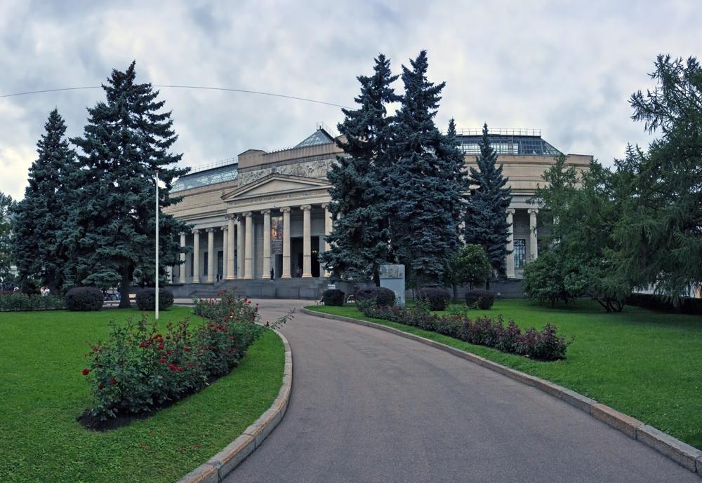 Фото: Гришин Александр / Фотобанк.ру