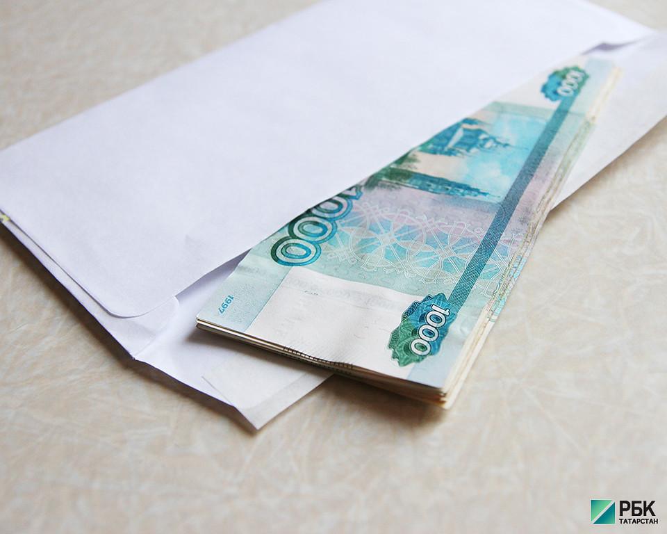 Расчет кредита юникредит банк