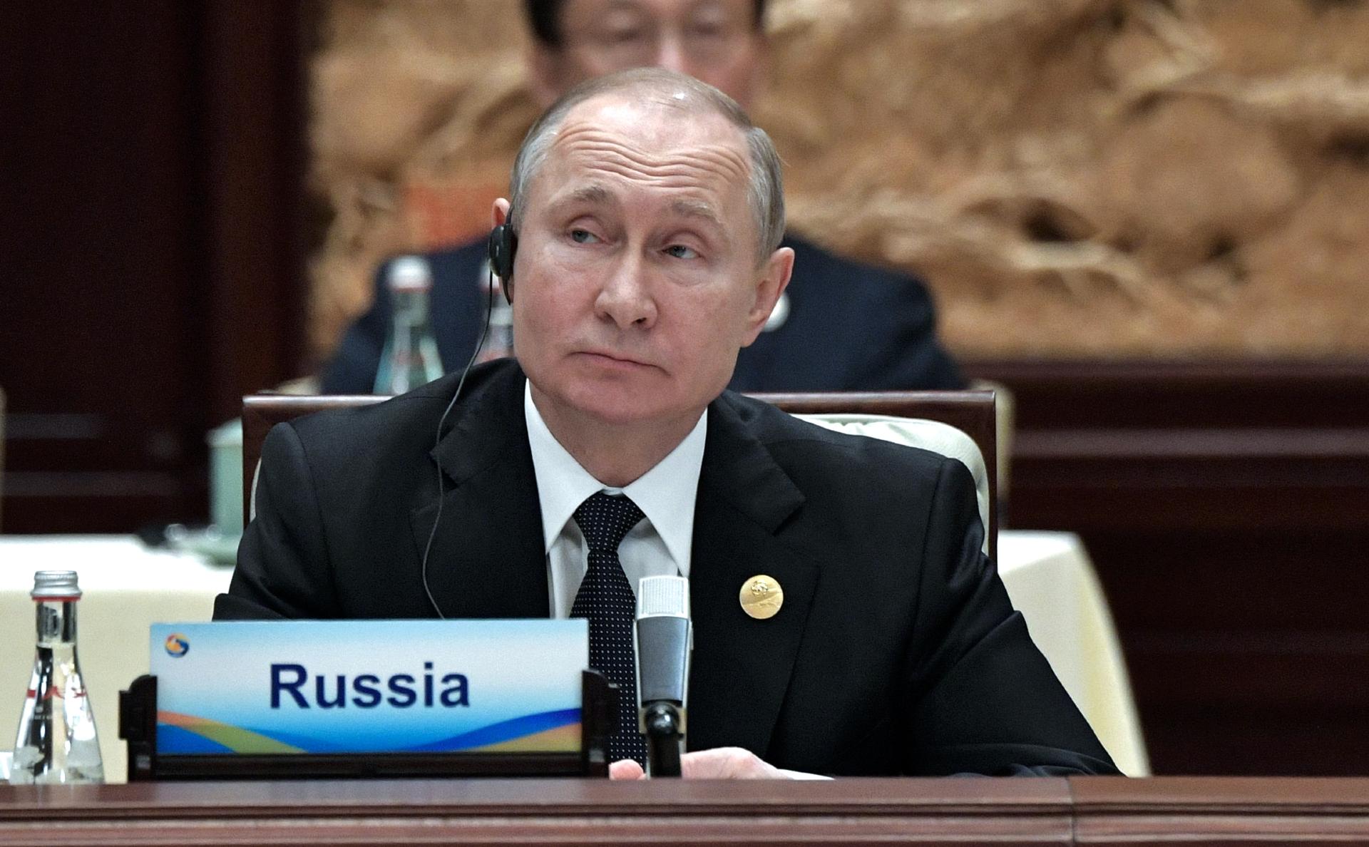 """Image result for фото суверенный человек"""""""