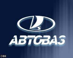АВТОВАЗ отзывает тыс автомобилей lada Общество РБК При выполнении предпродажной подготовки на этих автомобилях будет проведена дополнительная контрольная операция проверки технологического соответствия