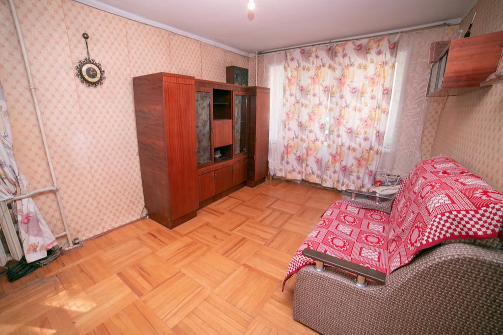 «Бабушкины» квартиры в большинстве случаев предлагаются по цене ниже рынка: скидки варьируются от 10% до 40%