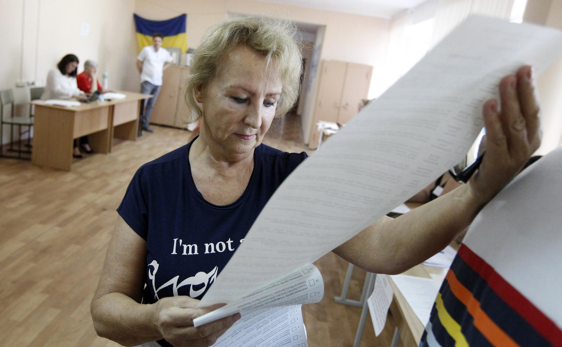 Фото: Serg Glovny / ZUMA Wire / ТАСС