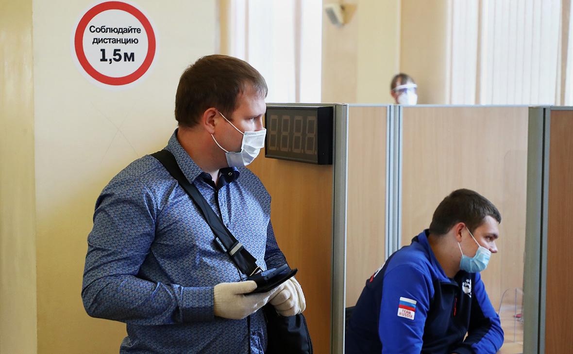 Российский университет транспорта(МИИТ)