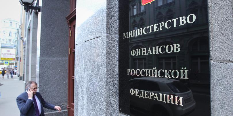 Фото: Екатерина Кузьмина / RBC / TASS