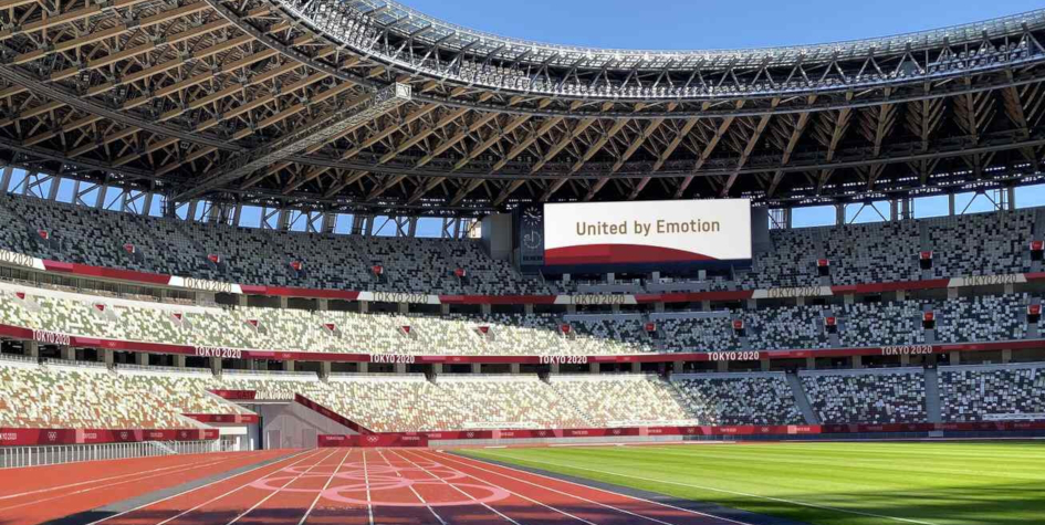 Фото:tokyo2020.org