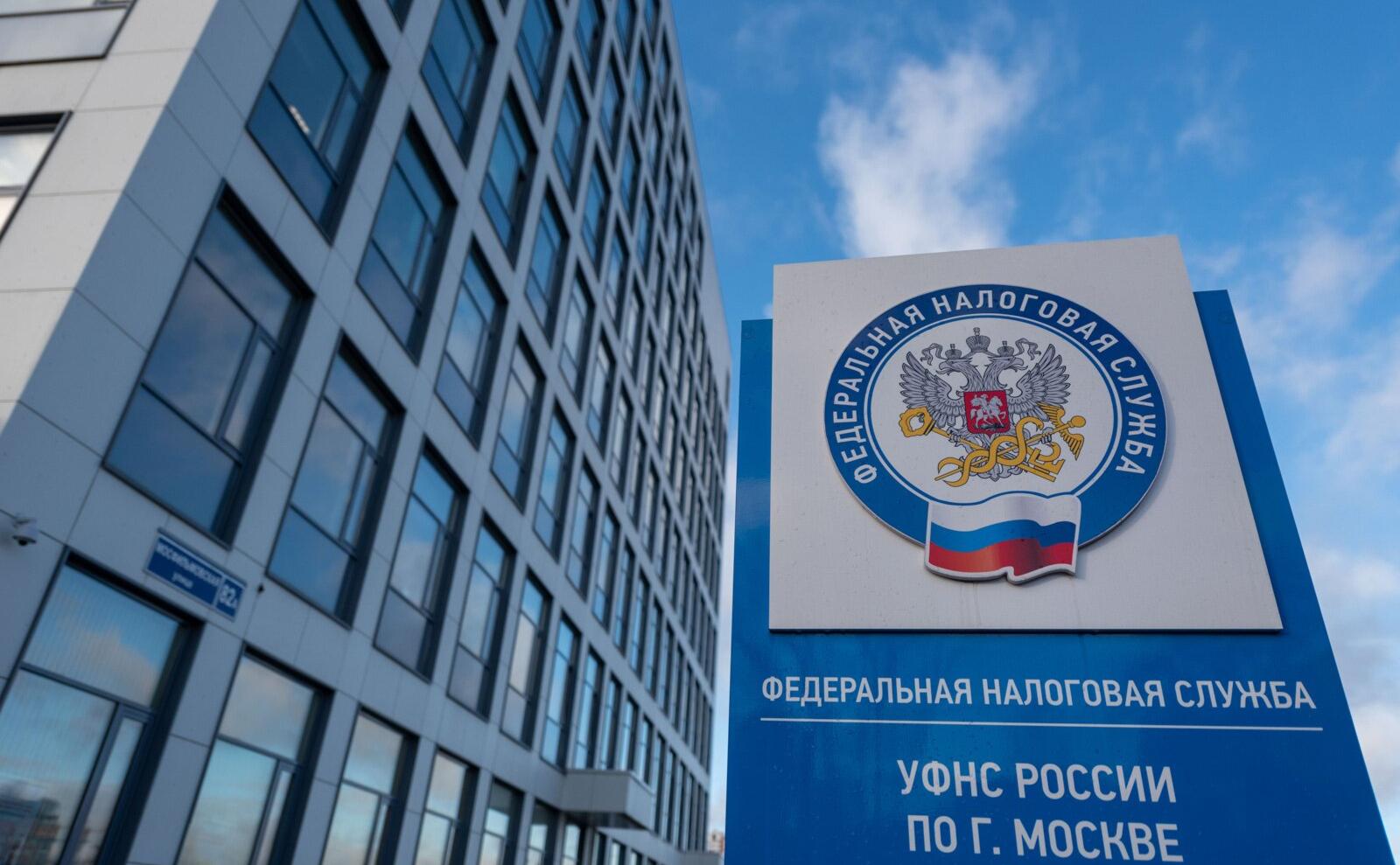 Фото: Владимир Новиков / РИА Новости