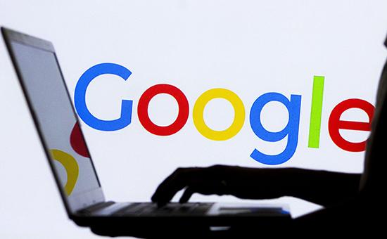 Google продвинулся в обучении компьютера человеческой речи