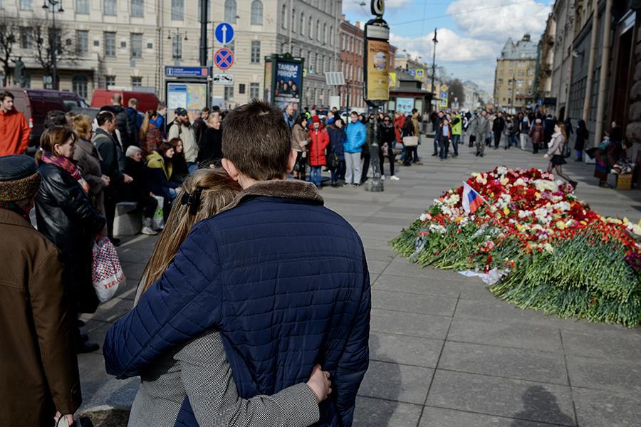 Фото:Сергей Ермохин для РБК