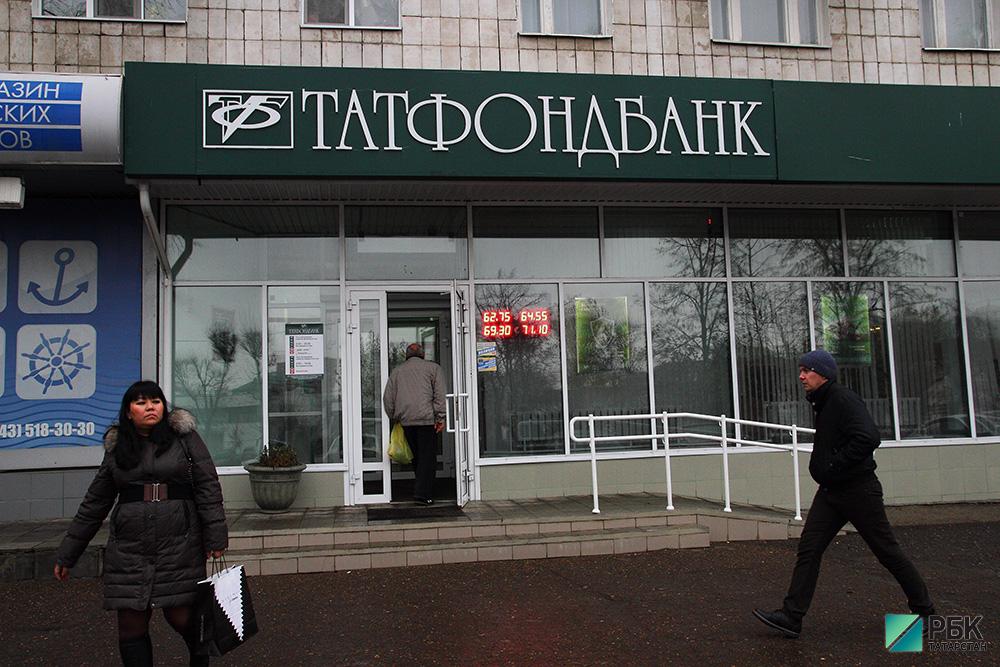 Http rnko ru оплатить кредит