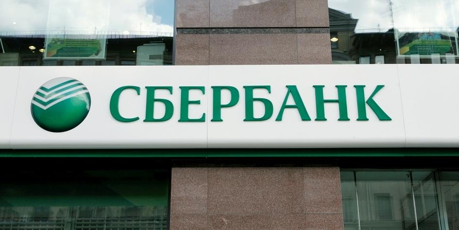 гетт такси официальный сайт для партнеров москва