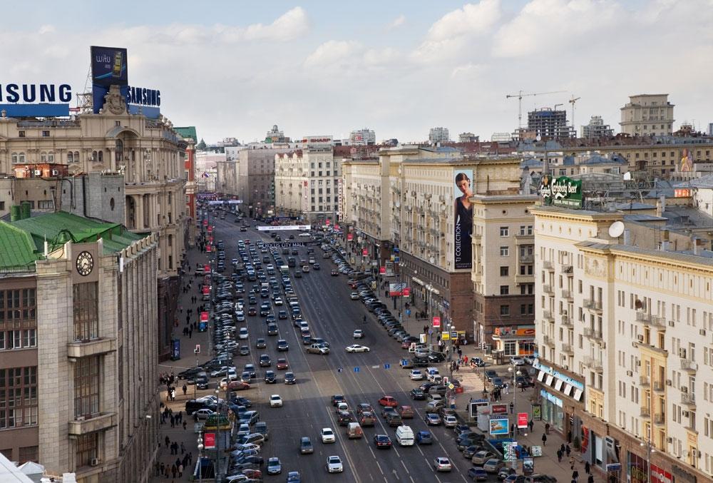 Фото:Fotobank/Лукьянов Валерий