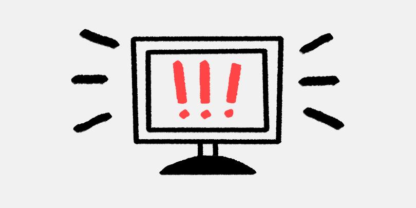 DeFi-сервис Cream Finance потерял $18 млн в результате хакерской атаки :: РБК.Крипто
