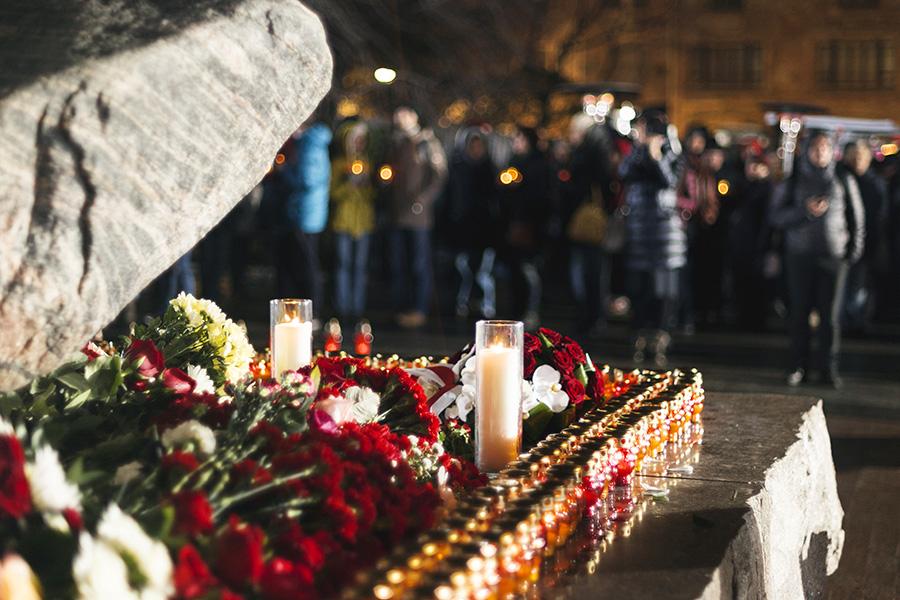 Фото:«Мемориал»