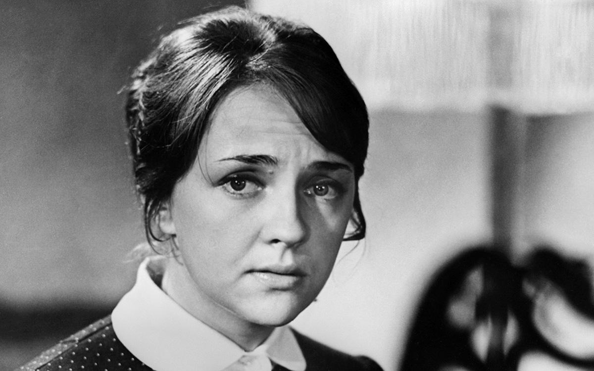 В Ленкоме назвали дату и место похорон актрисы Екатерины Градовой