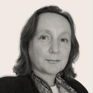 Светлана Погорельская
