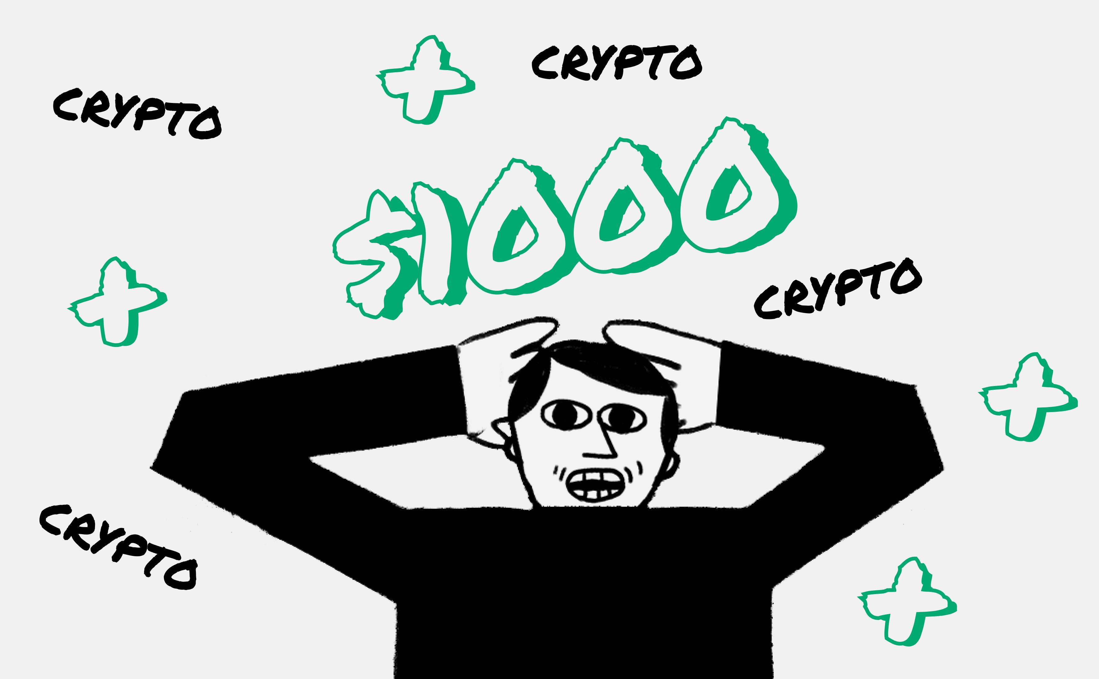 luniversità di yale investe in criptovaluta come posso essere coerente nel trading di opzioni binarie