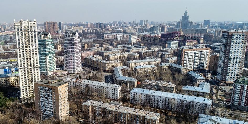 Апартаменты щукино сколько стоят квартиры в америке