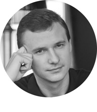Алексей Коротких