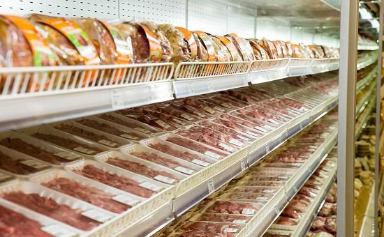 Агрохолдинг Дерипаски запустит производство колбас