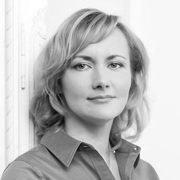Анастасия Могилатова