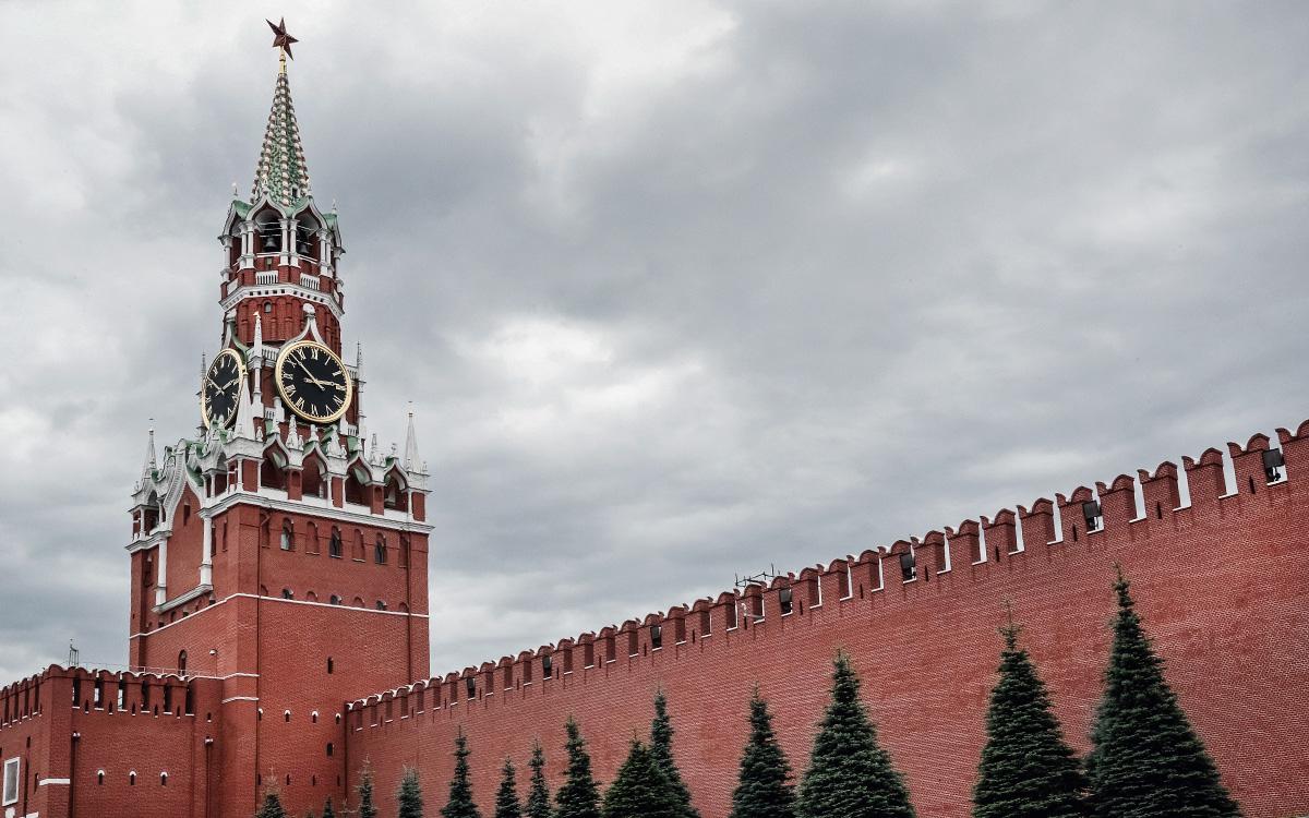 Кремль обозначил возможные сроки обсуждения правок в закон об иноагентах