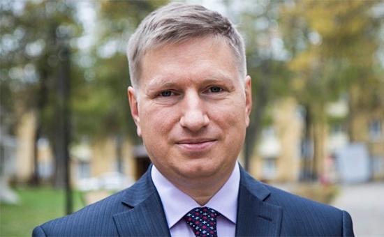 Без лимита: как частный трейдер наторговал валютой на 42 млрд руб.