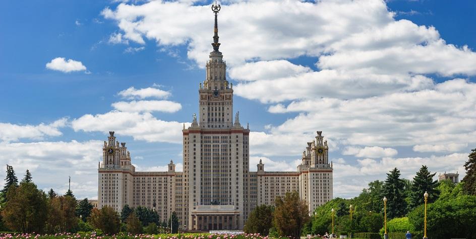 Фото: Sergey Smirnov/Global Look Press