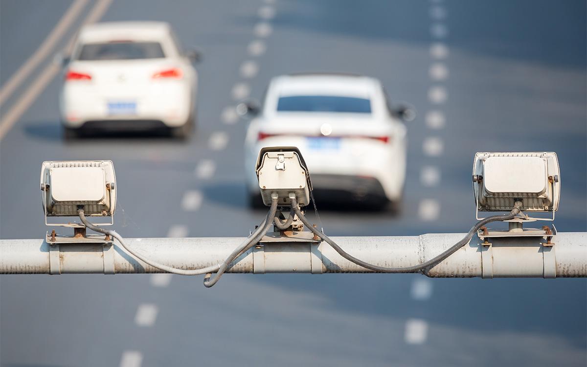 Камеры ГИБДД, новый УАЗ и Honda для России. Главные автоновости недели