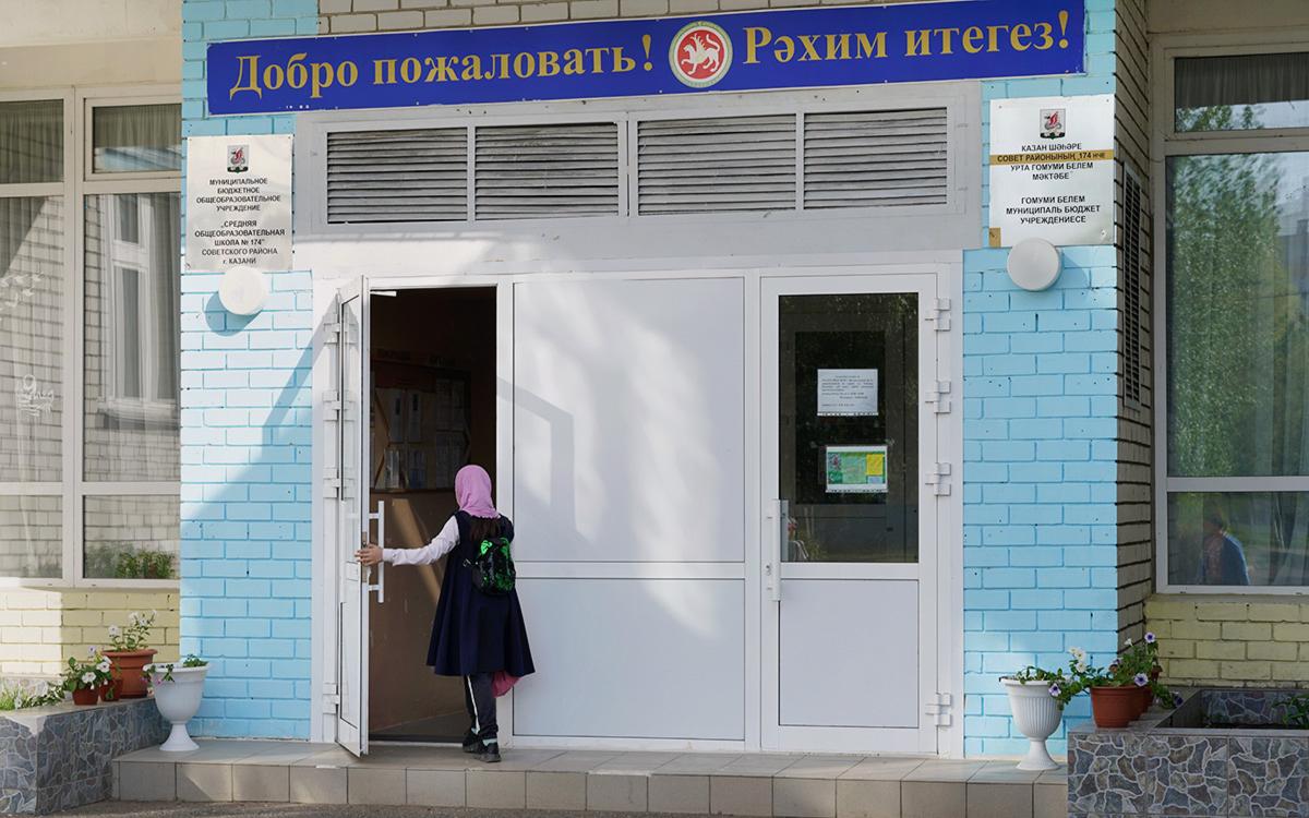 Фото:Максим Зарецкий / ТАСС