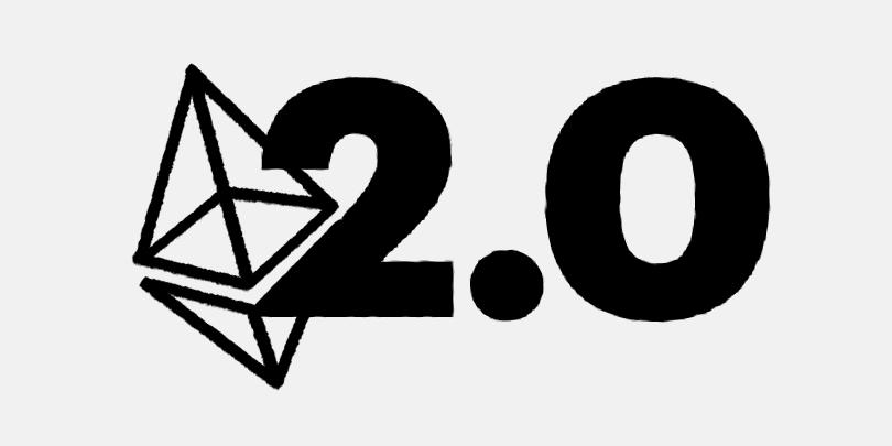 ethereum bitcoin 2 0