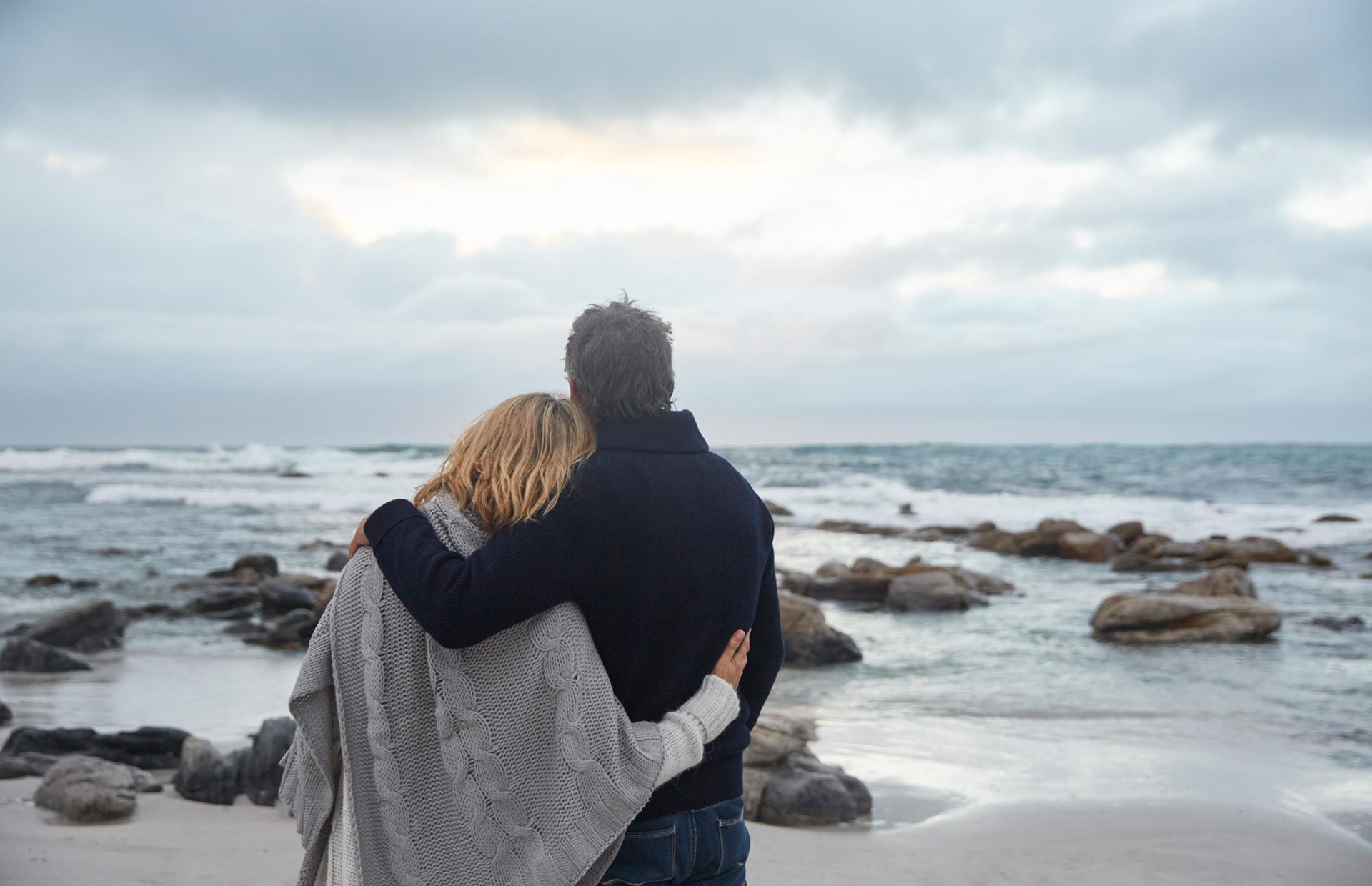 Срок годности отношений: что не так с теорией «Любовь живет три ...