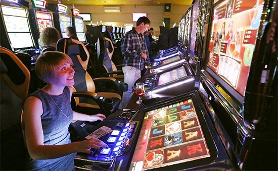 Налог на игорный бизнес детские игровые автоматы лягушка легендарные игровые автоматы
