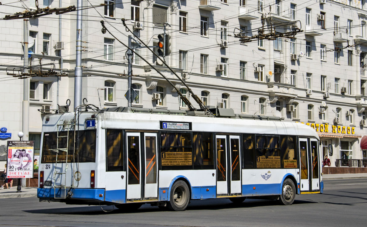 Фото: http://ttransport.ru