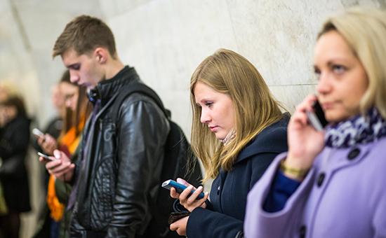 Фото: Почуев Михаил/ТАСС