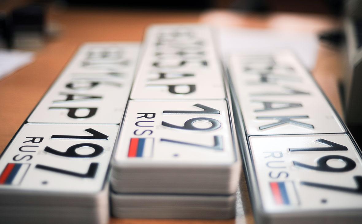 Фото:Астапкович Владимир / ТАСС
