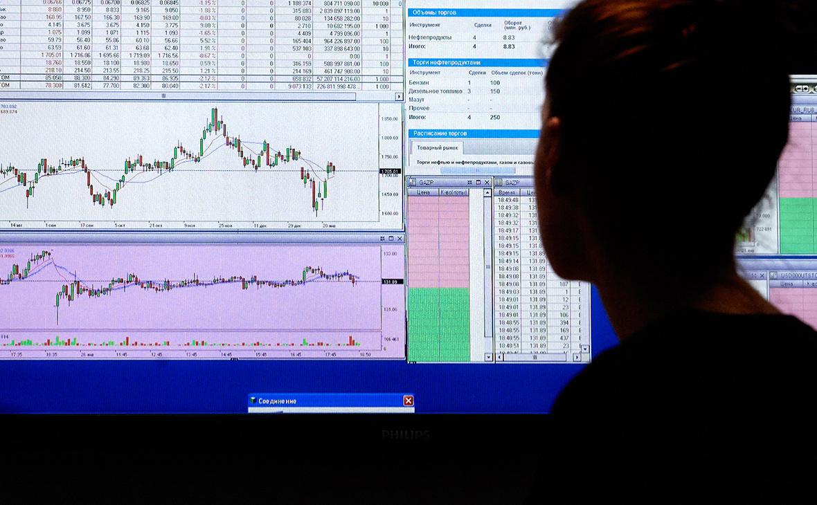 Торги на бирже нефтепродуктов в петербурге снайпер форекс 3