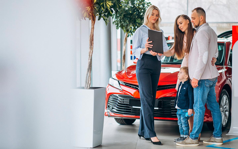 <p>На все приобретаемые в кредит новые локализованные автомобили с ДВС водители смогут получить скидку от дилера в размере 10%.</p>