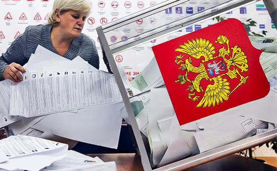 Собчак в эфире cnn извинилась за возможное вмешательство россии в.