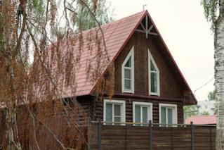 Фото: Valeriya_Chistyakova/shutterstock.com