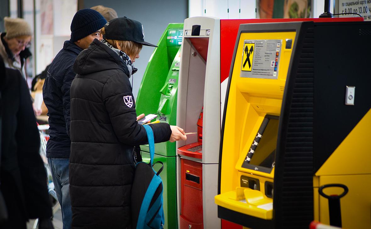 тинькофф оплатить кредит с карты