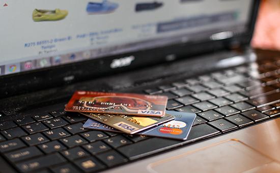 Получить кредитную карту тинькофф банк в перми