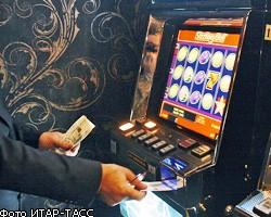 Игровые автоматы прокуроры скачать вулкан игровые автоматы на деньги