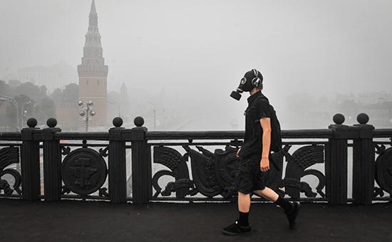 Фото: Митя Алешковский/ТАСС